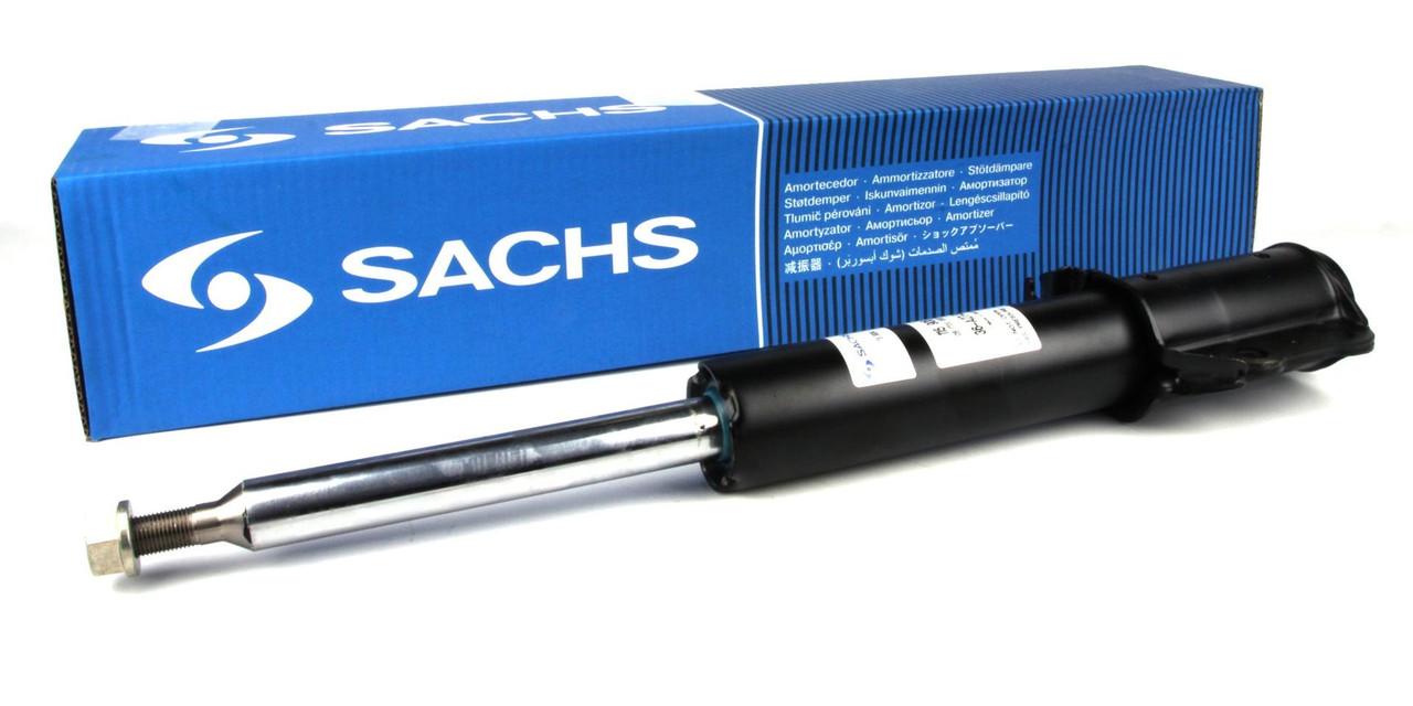 Амортизатор передний MB Sprinter 208-316/ LT 28/35 96- SACHS 115906