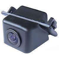 Камера заднего вида RS RVC-006 для Camry 40 08
