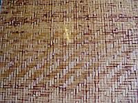 Фанера бамбуковая, 2,44х1,22х0,012м