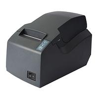 Принтер чеков HPRT PPT2-A , фото 1