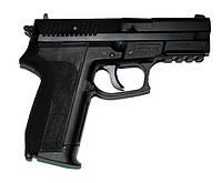 Пневматический пистолет KWC 2022 KM-47 DHN metal slide