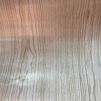 Самоклеющаяся пленка 45 см. арт. 5013