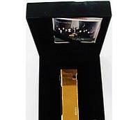 Элегантная Подарочная Зажигалка XT 3073 Стильный дизайн Оригинальный Подарок другу Огонь всегда с собой