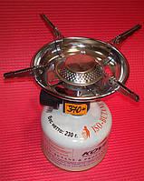 Газовая горелка (ТКВ-8911-1) KOVEA, фото 1