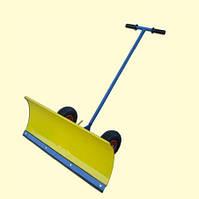 Лопата для прибирання снігу,Лопата для уборки снега,Лопата-отвал