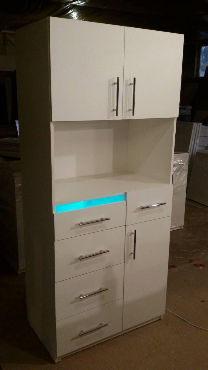 Косметологический шкаф