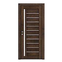 Межкомнатные двери Rodos коллекция Modern модель Bianca