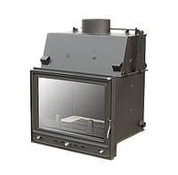Печь-камин LECHMA PL - 190 standart  19
