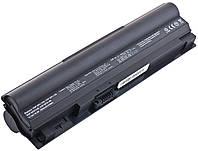 Батарея для ноутбука Sony VAIO VGN-TT Series BPS14B BPL14B 10.8V 7800mAh (BPL14(Black))