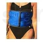 Вибропояс Pangao PG-2001- пояс массажер для похудения, фото 3