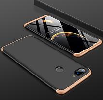 Чехол V-Power 360 для Xiaomi Mi 8 Lite / Mi 8 Youth (Mi 8X), фото 3