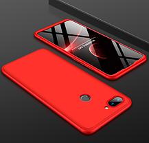 Чехол V-Power 360 для Xiaomi Mi 8 Lite / Mi 8 Youth (Mi 8X), фото 2