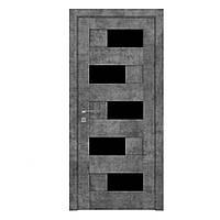 Межкомнатные двери Rodos коллекция Modern модель Verona