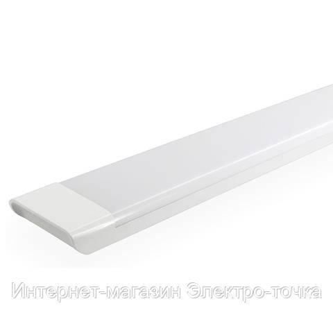 """Світильник лінійний LED 27W """"TETRA/SQ-27"""""""