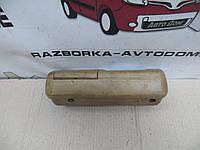 Ручка внутренняя закрывания задней правой двери Opel Senator A (1978-1987) OE:90043510