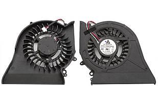 Вентилятор Samsung R718 R720