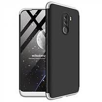 Чехол V-Power 360 для Xiaomi Pocophone F1, фото 2