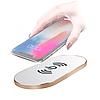 Бездротове зарядний Awei W2 (5W)