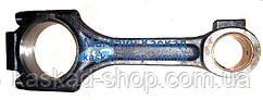 Шатун двигателя Татра-815 (2070070254,442070070254, 341-010400)