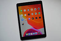 Планшет Apple iPad 9.7 (5-gen) 32Gb Space Gray A1823 Wi-Fi + 4G Оригинал! ​, фото 1