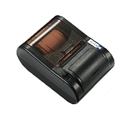 Принтер чеков Labau S320 без обрезчика