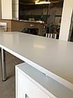 Маникюрный столик, фото 6