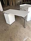 Маникюрный столик, фото 8