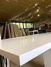 Маникюрный столик, фото 9