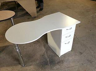 Манікюрний столик