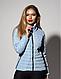 Женская демисезонная куртка, размеры 50 - 54, фото 6
