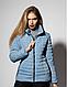 Женская демисезонная куртка, размеры 50 - 54, фото 7
