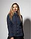 Женская демисезонная куртка, размеры 50 - 54, фото 9