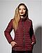 Женская демисезонная куртка, размеры 50 - 54, фото 10