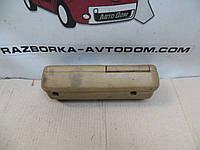 Ручка внутренняя закрывания задней левой двери Opel Senator A (1978-1987) OE:90043509