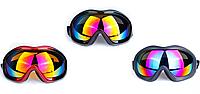 Лыжная маска OPOLLY , горнолыжные очки, фото 1