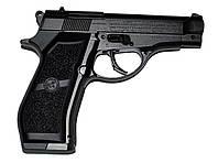 Пневматический Пистолет KWC Beretta M84, (Тайвань), фото 1