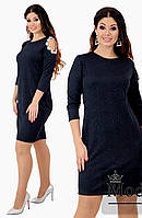 Платье нарядное  в расцветках 38785, фото 1