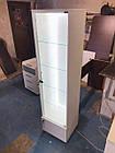 Шкафчик в студию, фото 2
