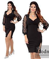 Платье нарядное  в расцветках 38787, фото 1
