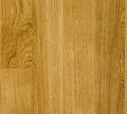 Паркетная доска Дуб Орегон лак 1-х, коллекция Polarwood