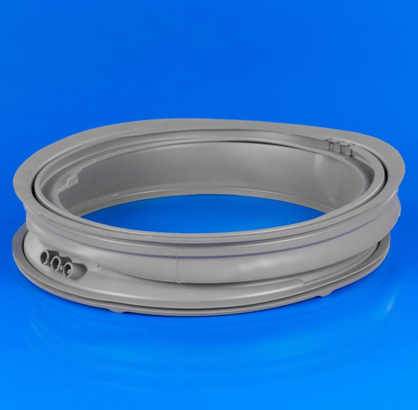 Резина (манжет) люка LG MDS38265301