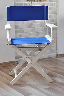 Режисерський складаний стілець