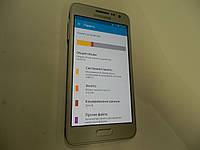 Мобильный телефон Samsung Galaxy A3 SM-A300 272ВР