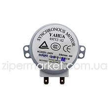 Двигатель поддона для СВЧ печи 49TYZ-A2 Gorenje 101360 (245389)