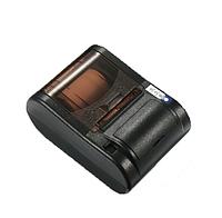 Принтер чеков Labau S320 с обрезчиком