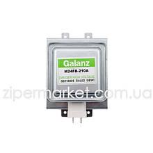 Магнетрон для микроволновой печи Galanz 945W M24FB-210A