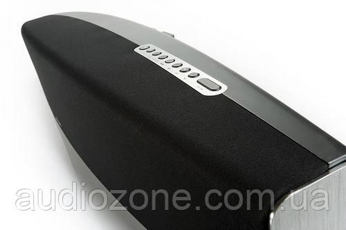 Звуковой проектор Monitor Audio ASB-2