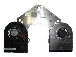 Вентилятор Acer Aspire E1-510 E1-410 Original 3 pin (MF60070V1-C250-G99)