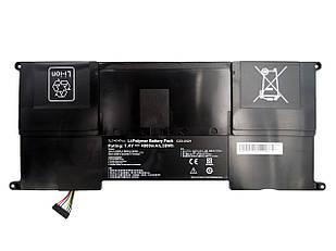 Батарея Elements PRO для Asus UX21 7.4V 4800mAh (UX21-2S3P-4800)