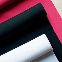 Ткань дайвинг: состав и свойства